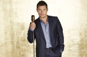 Nick-Lachey-of-The-Sing-Off_event_main