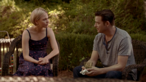 rectify-s1-ep1_2-e1366668616169
